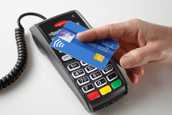 ict250-web-3-contactless