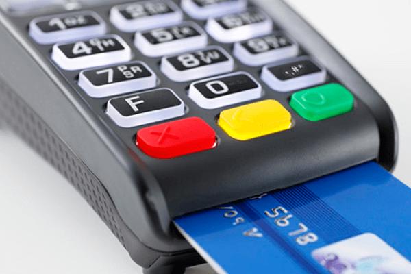ict250-web-4-smartcard
