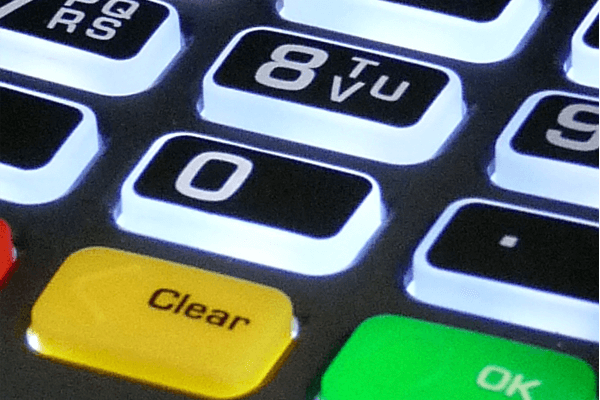 ict250-web-5-keypad