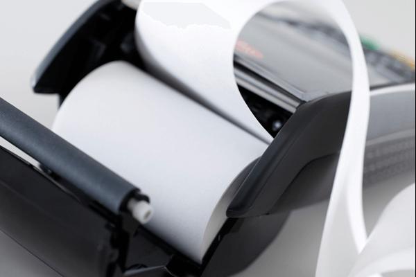 ict250-web-6-paper