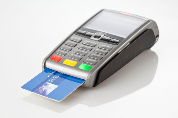 iwl250-Web-3-SmartCard