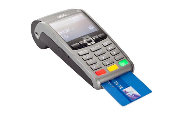 iwl250-Web-4-SmartCard2